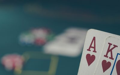 Poker-Strategien für Internet-Cashgames