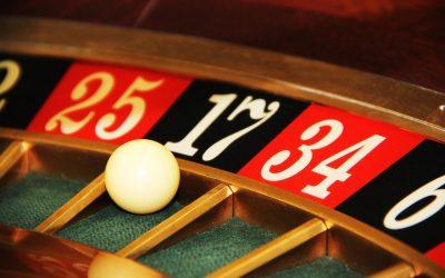 Roulette – Glück und Geschick