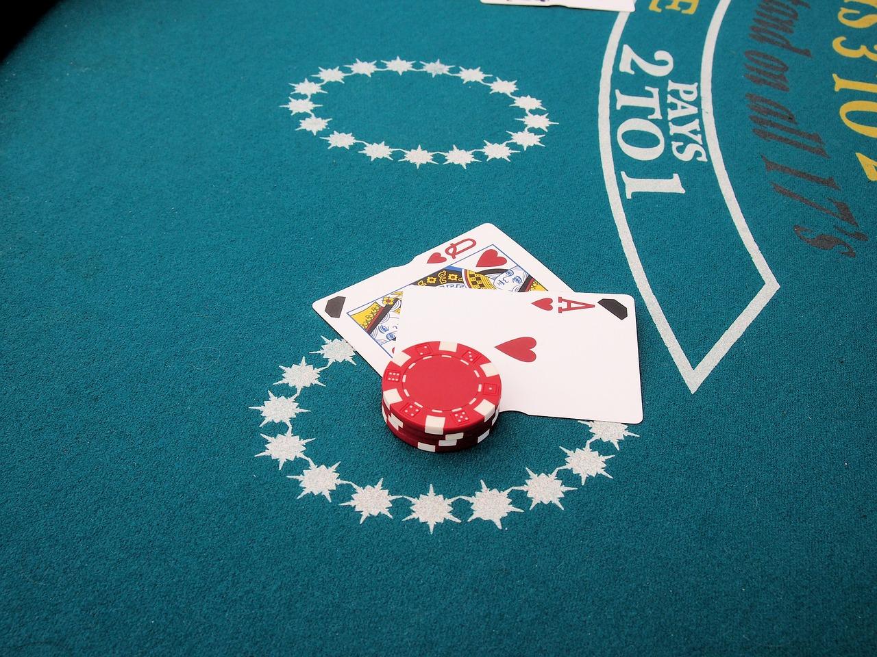 Spielbank Online Ohne Geld Einzahlen Guthaben