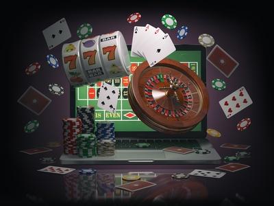 Onlinecasinos Betrugen Spieler