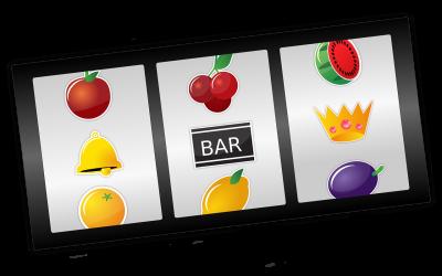 Spielautomaten-Tricks: Mehr Erfolg in Spielhallen